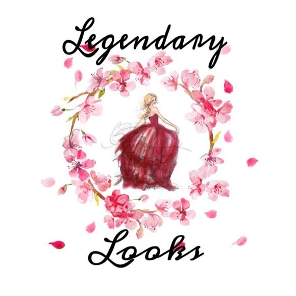 legendarylooks